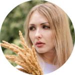 Аниматоры отзывы Хабаровск